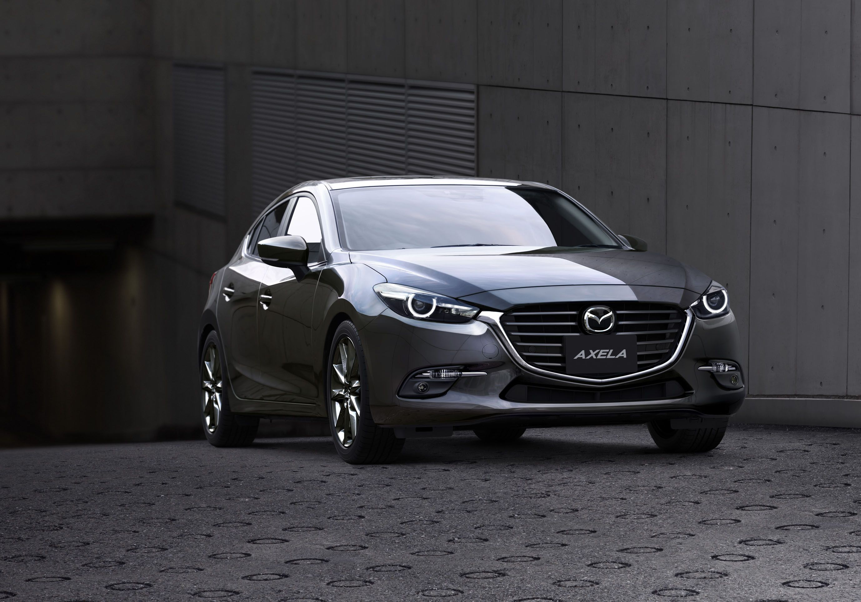 mazda john stuff about of fun the new dealership ma andrew mx rf used launch