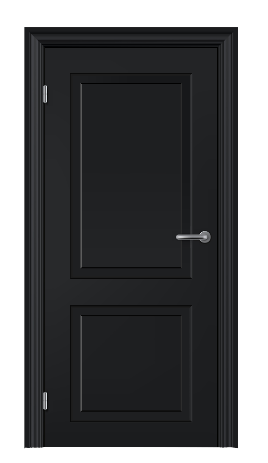 Pin De Charudeal Em Doors Cenario Anime Chroma Key Cenario Para Videos
