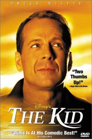 The Kid (2000) - IMDb | Movies in 2019 | Kid movies, Walt