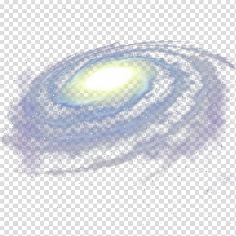 Https Www Pngguru Com Free Transparent Background Png Clipart Nkmfv Clip Art Wave Illustration Cloud Illustration