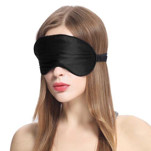 Slip Silk Sleep Mask Sleep Mask Silk Sleep Mask Silk Sleep
