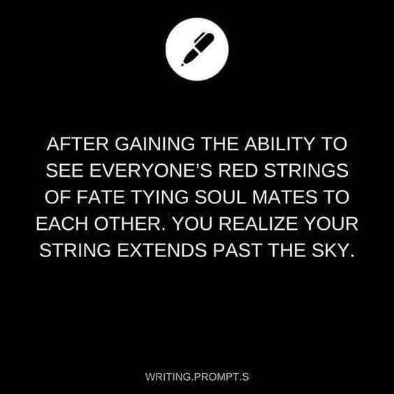 Writing.prompts.s