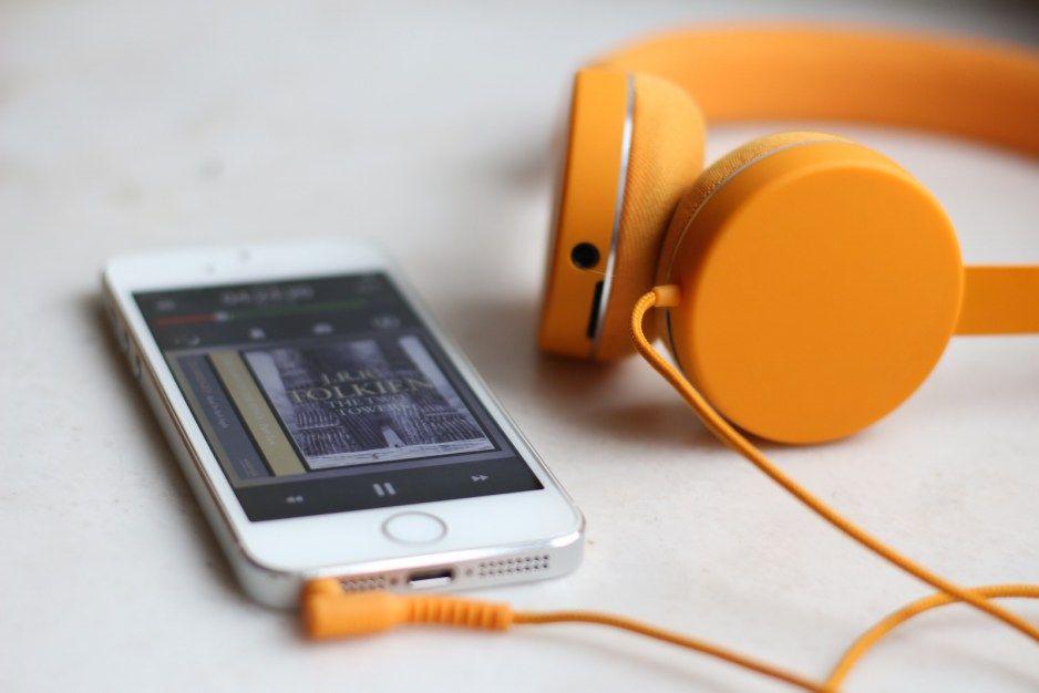 audiobooks - stroytel.pl