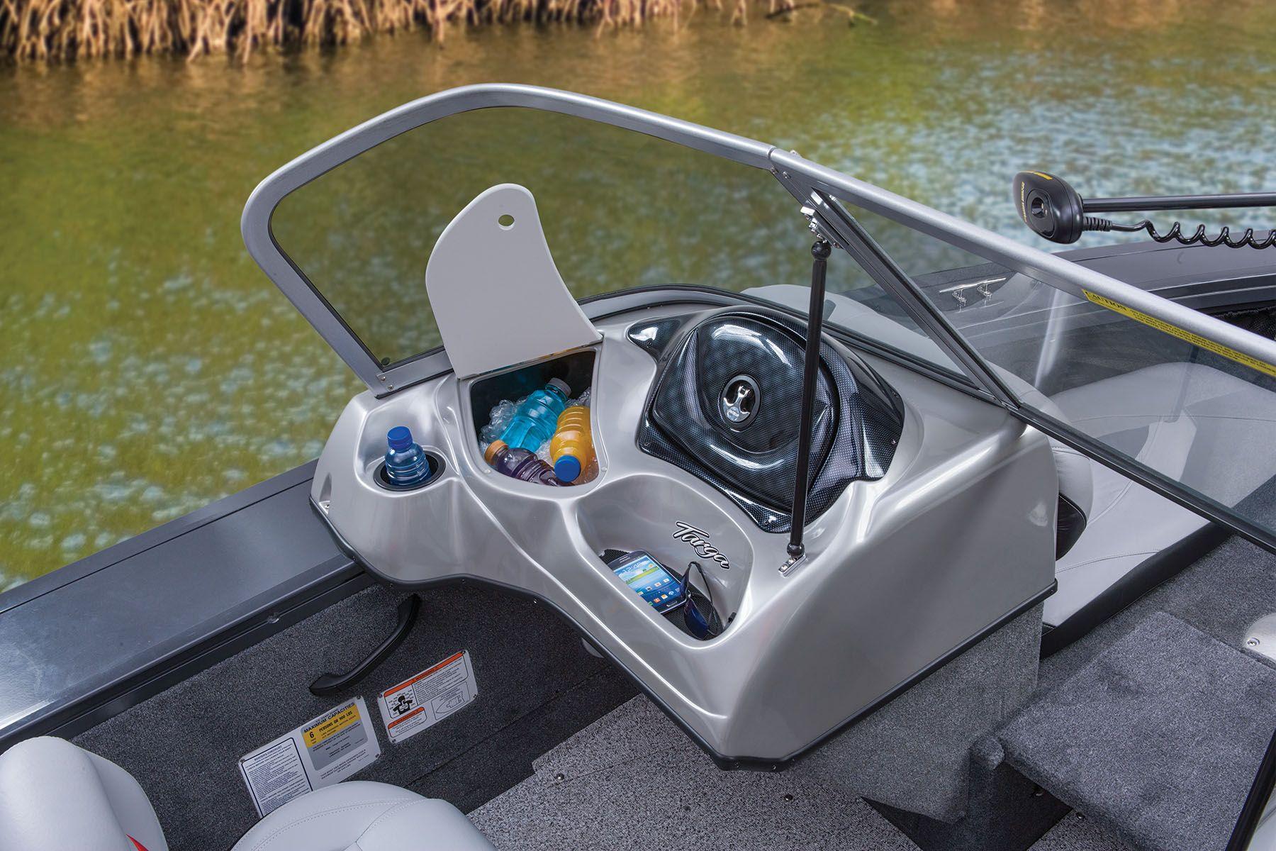 Pin by Jake christiansen on Fishing | Aluminum fishing boats