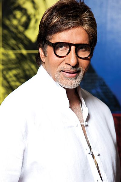 Apart from being a fine actor, Mr. Bachchan is also a true gentleman. With taste in clothes that is to be envied let's look at some of his stylish moments on his 73rd birthday.