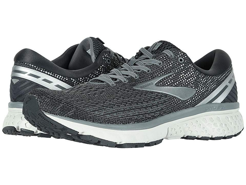brooks ghost 11 for sale