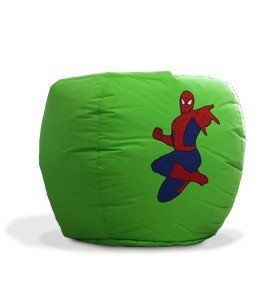 Superb Minnie To Spider Man Bean Bag Stool Bean Bags For Sale In Ibusinesslaw Wood Chair Design Ideas Ibusinesslaworg