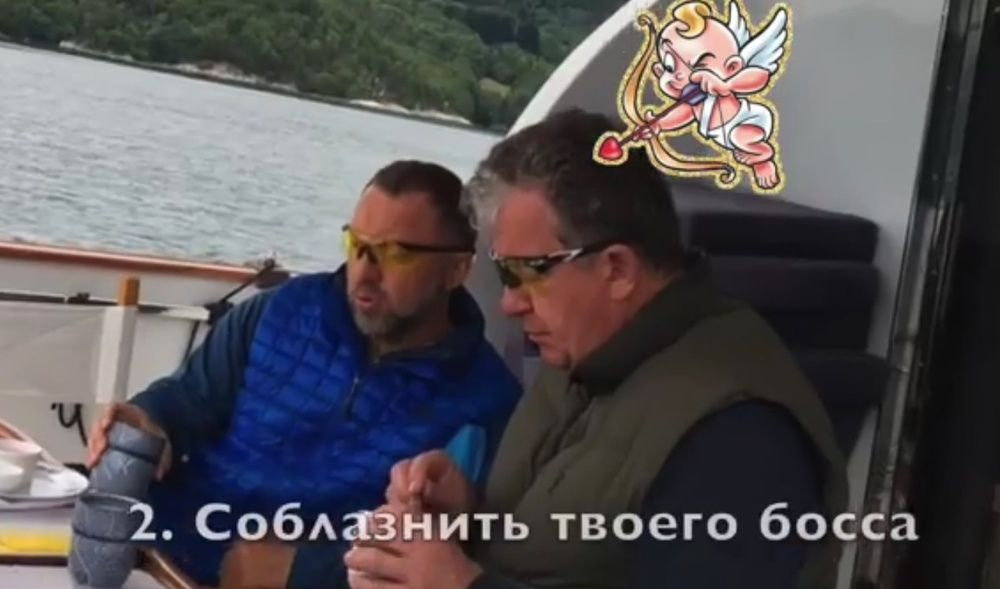 shlyuhi-sosut-vzahleb-porno-prikoli-babi-rugayutsya-kogda-v-nih-konchayut