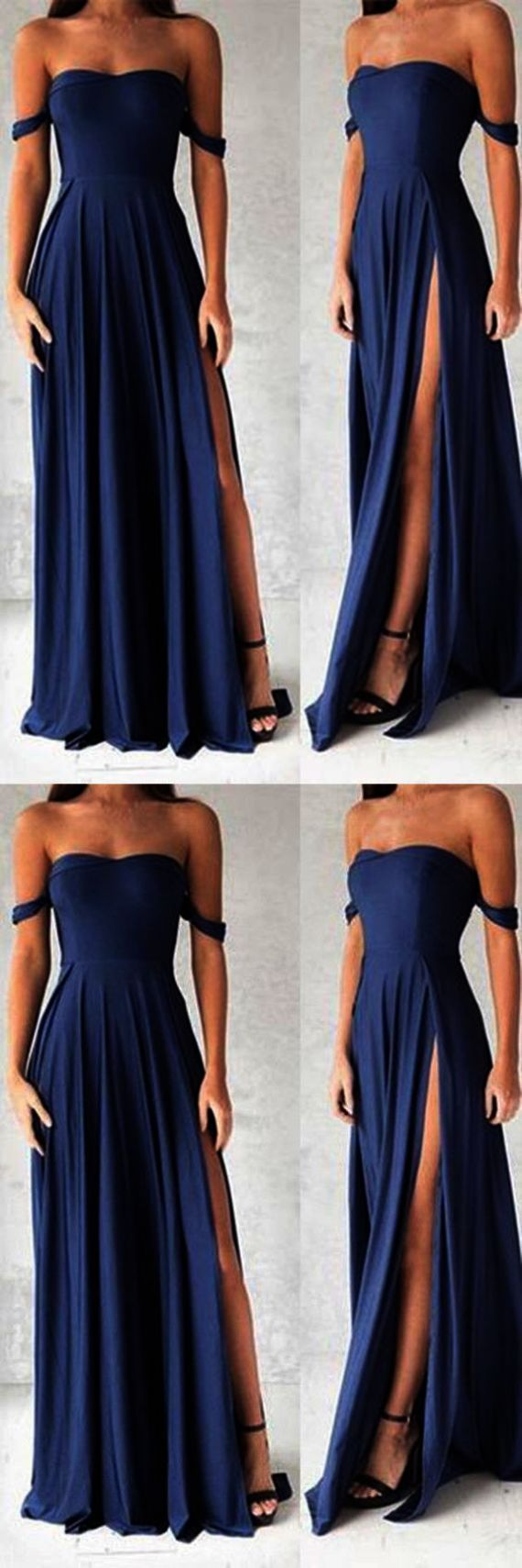 Check out what i discoveredpetite prom dresses macyus d prom