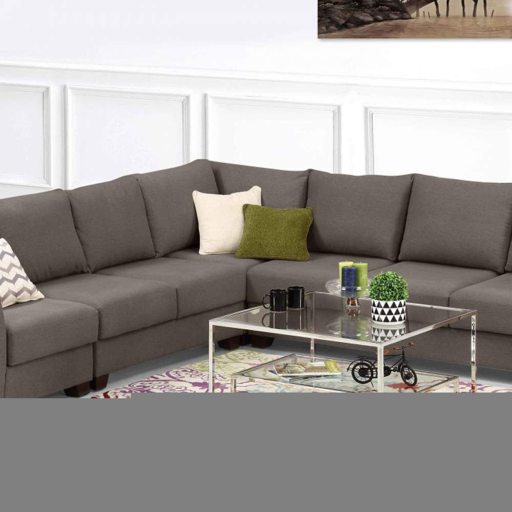 Sofa Set Online Buy Sofa Sets Online At Best Prices In India Bedroom