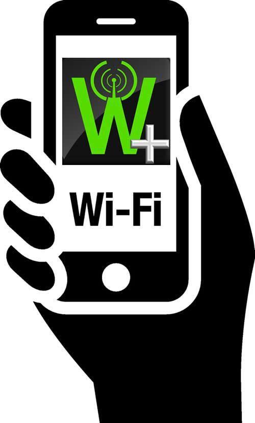 Wibr 2 2 0 Com Imagens Descobrir Senha Wi Fi Tem Senha