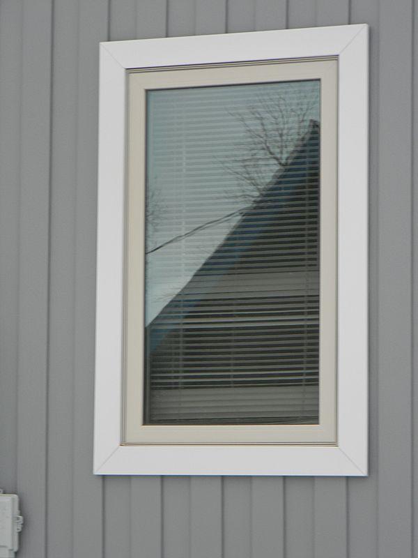 Simple Window Trim And Door Trim Window Trim Ideas Interior Exterior Window Trim Ideas Window Trim Ideas Di Window Trim Exterior Windows Exterior Window Trim