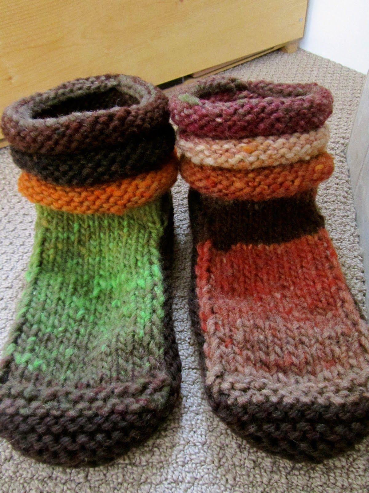nwt lemon winter flurries mukluk knit slipper socks flannel dk ...
