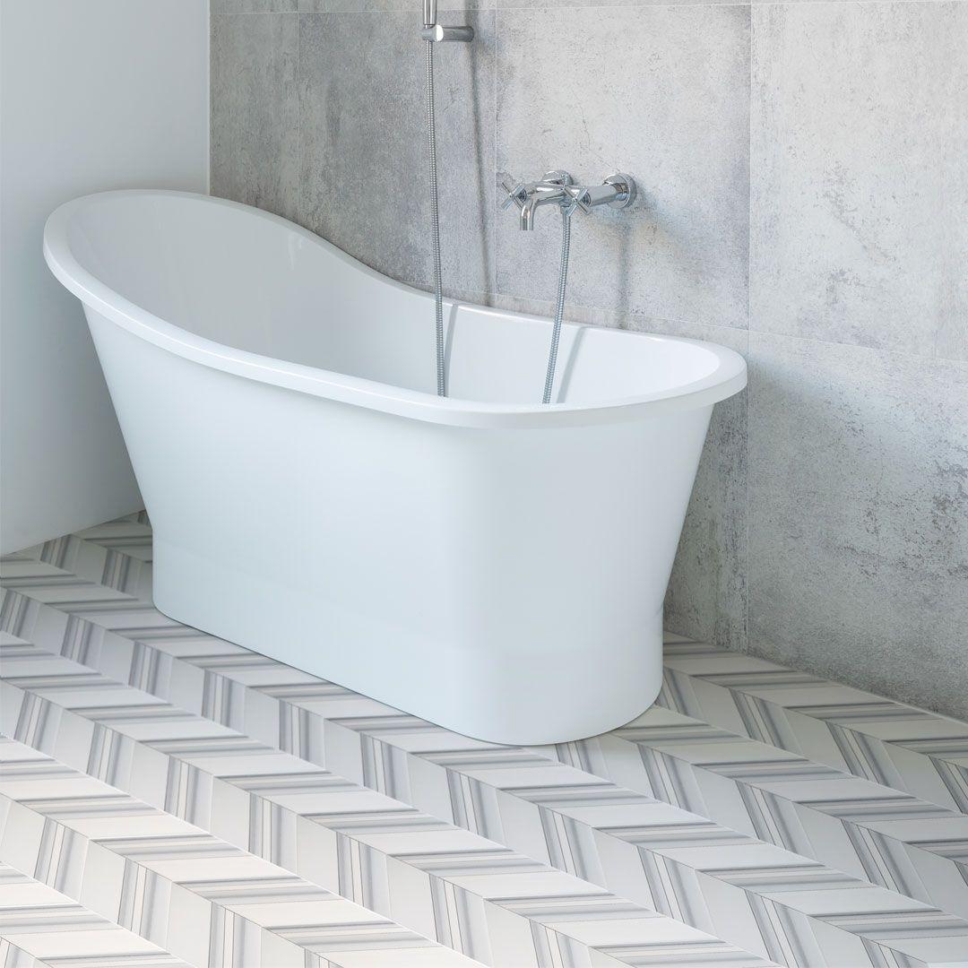Make your bathroom exclusive with VEROMAR ! #VeromarMarble ...