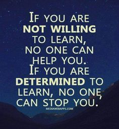 6th grade inspirational quotes Google Search (With