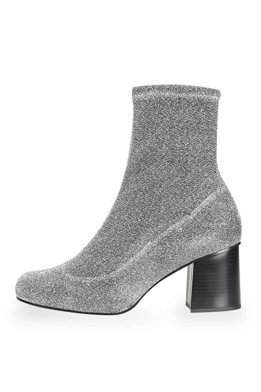 Boots, Topshop boots, Topshop shoes