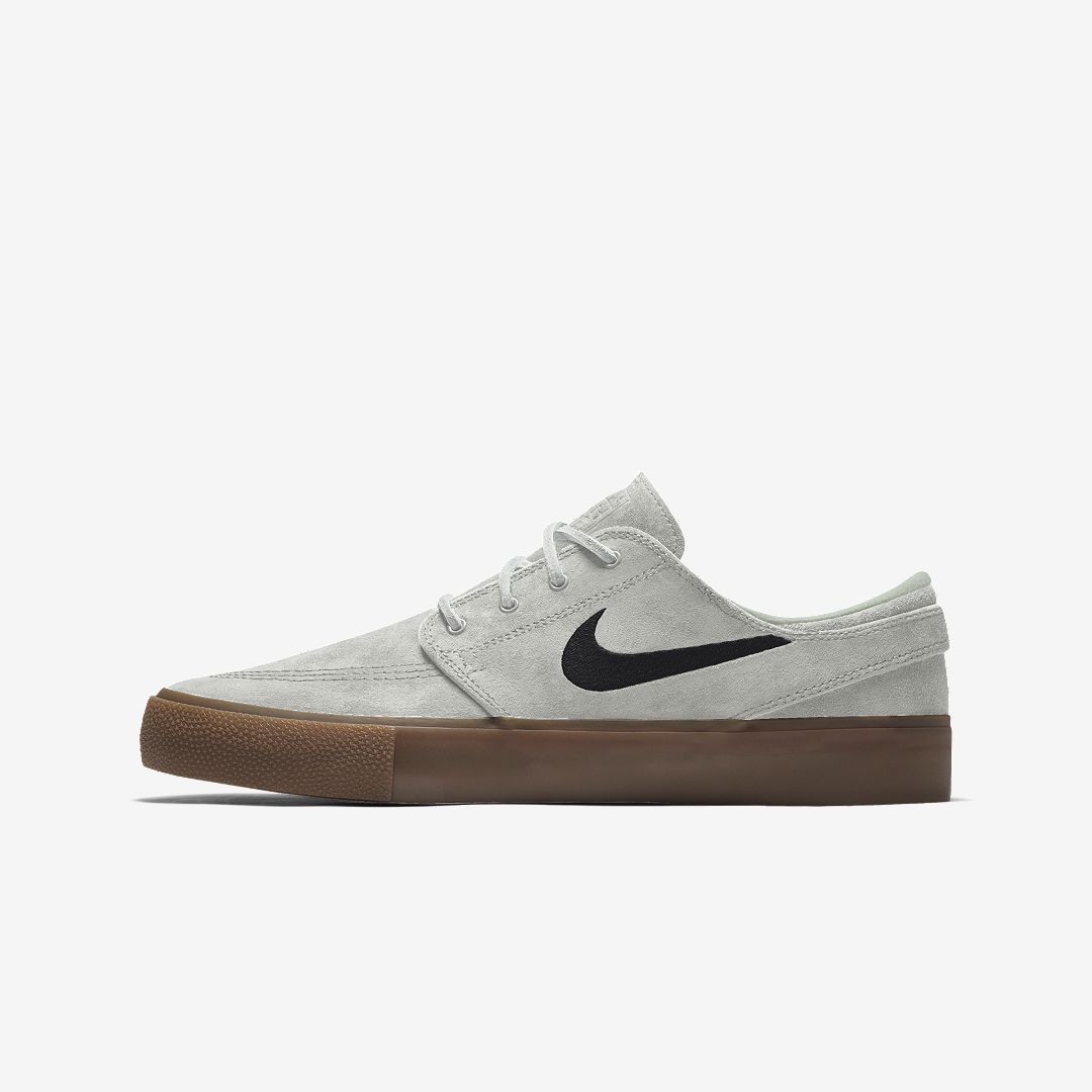 Nike sb, Nike zoom stefan janoski