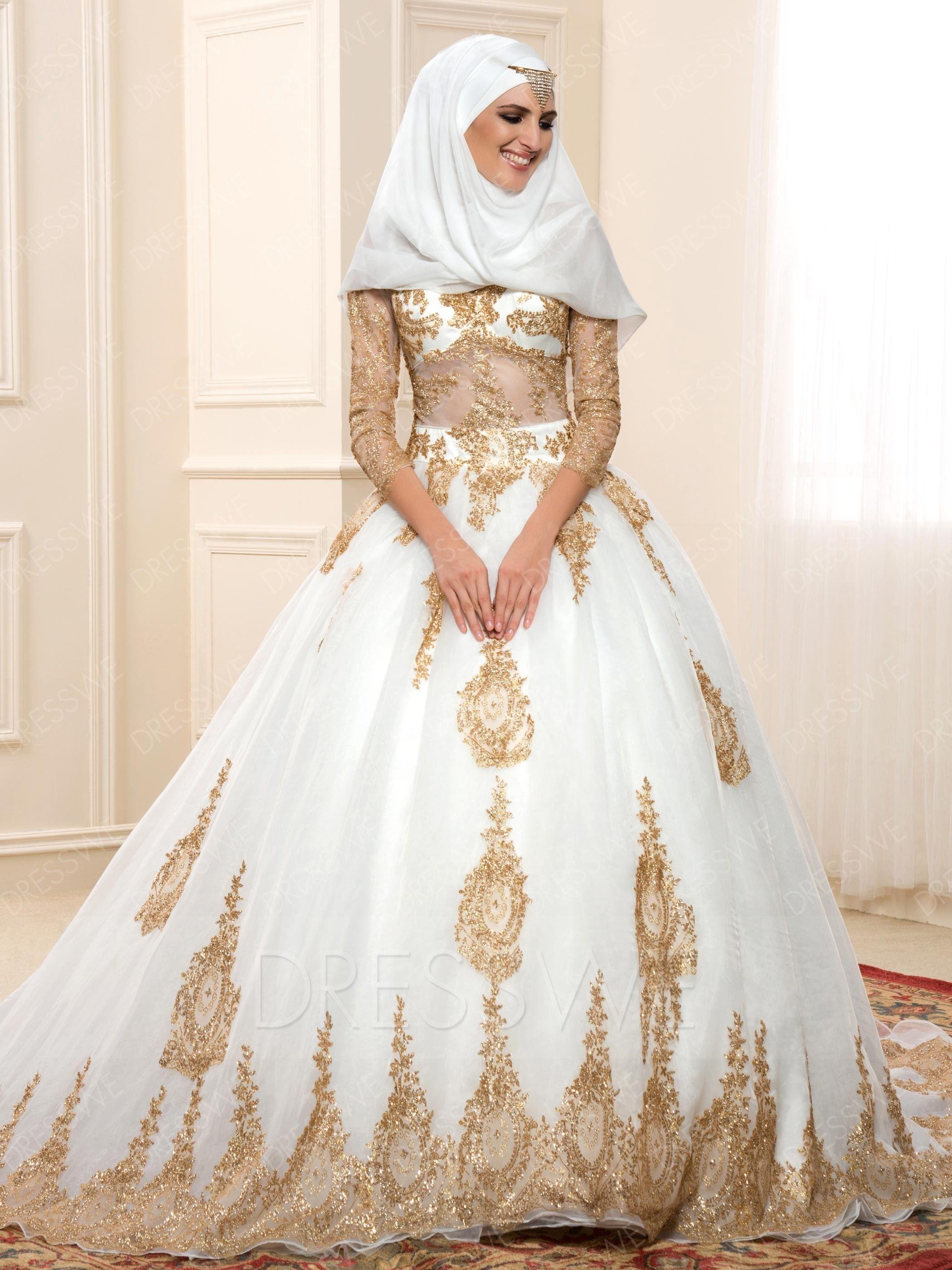 Epingle Par Lucy Draer Sur Beaute Hijab Mariee Mariees