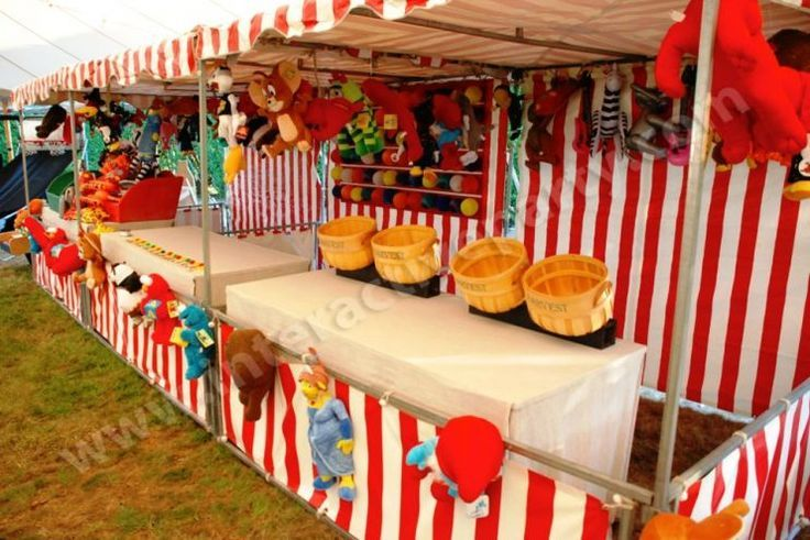 Company Christmas Party Game Ideas Part - 49: Create A Winter Christmas Carnival For Your Next Fundraiser, Church Event, Company  Party CARNIVAL GAMES IDEAS