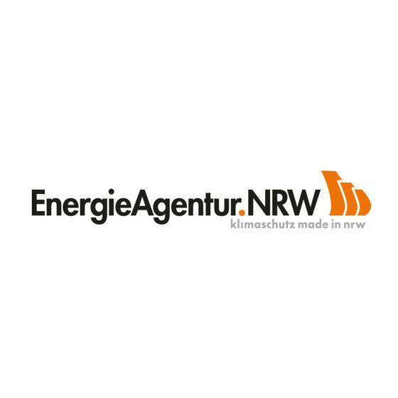 EnergieAgentur.NRW e-CROSS GERMANY Rückblick 2016 zum Tag der Elektromobilität in Düsseldorf: Aussteller und Kooperationspartner des Tags der Elektromobilität, die energieagentur.nrw. Wir freuen uns auf 2017 und die hervorragenden Initiativen und Projekte der energieagentur.nrw im Bereich Elektromobilität.. #ecross2016 #düsseldorf #rheinuferpromenade #energieagenturnrw http://ecross-germany.de/portfolio/energieagentur-nrw/