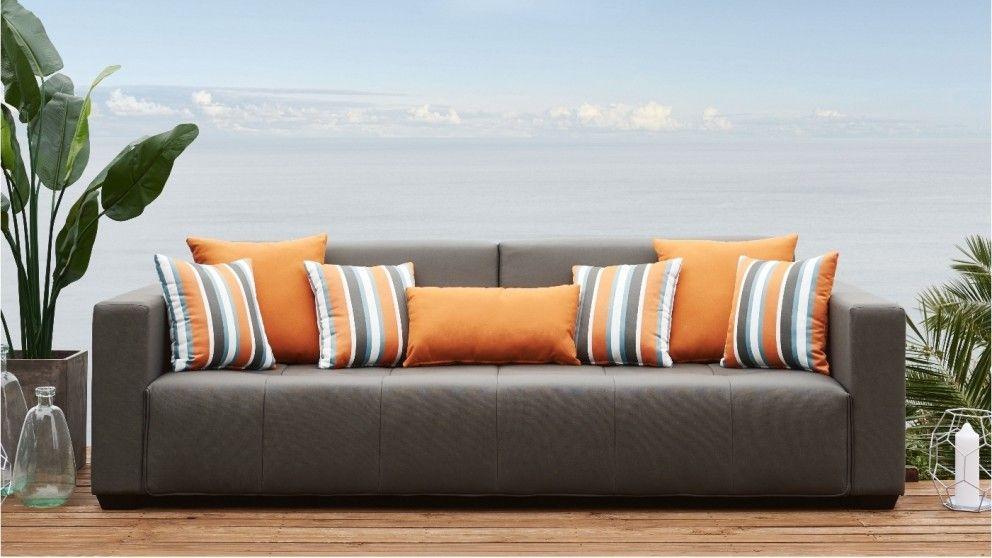 sunbed outdoor lounge outdoor living furniture outdoor bbqs