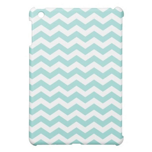 =>>Save on          	Light Aqua Chevron Stripes iPad Mini Covers           	Light Aqua Chevron Stripes iPad Mini Covers Yes I can say you are on right site we just collected best shopping store that haveDiscount Deals          	Light Aqua Chevron Stripes iPad Mini Covers please follow the link...Cleck Hot Deals >>> http://www.zazzle.com/light_aqua_chevron_stripes_ipad_mini_covers-256905303270146298?rf=238627982471231924&zbar=1&tc=terrest