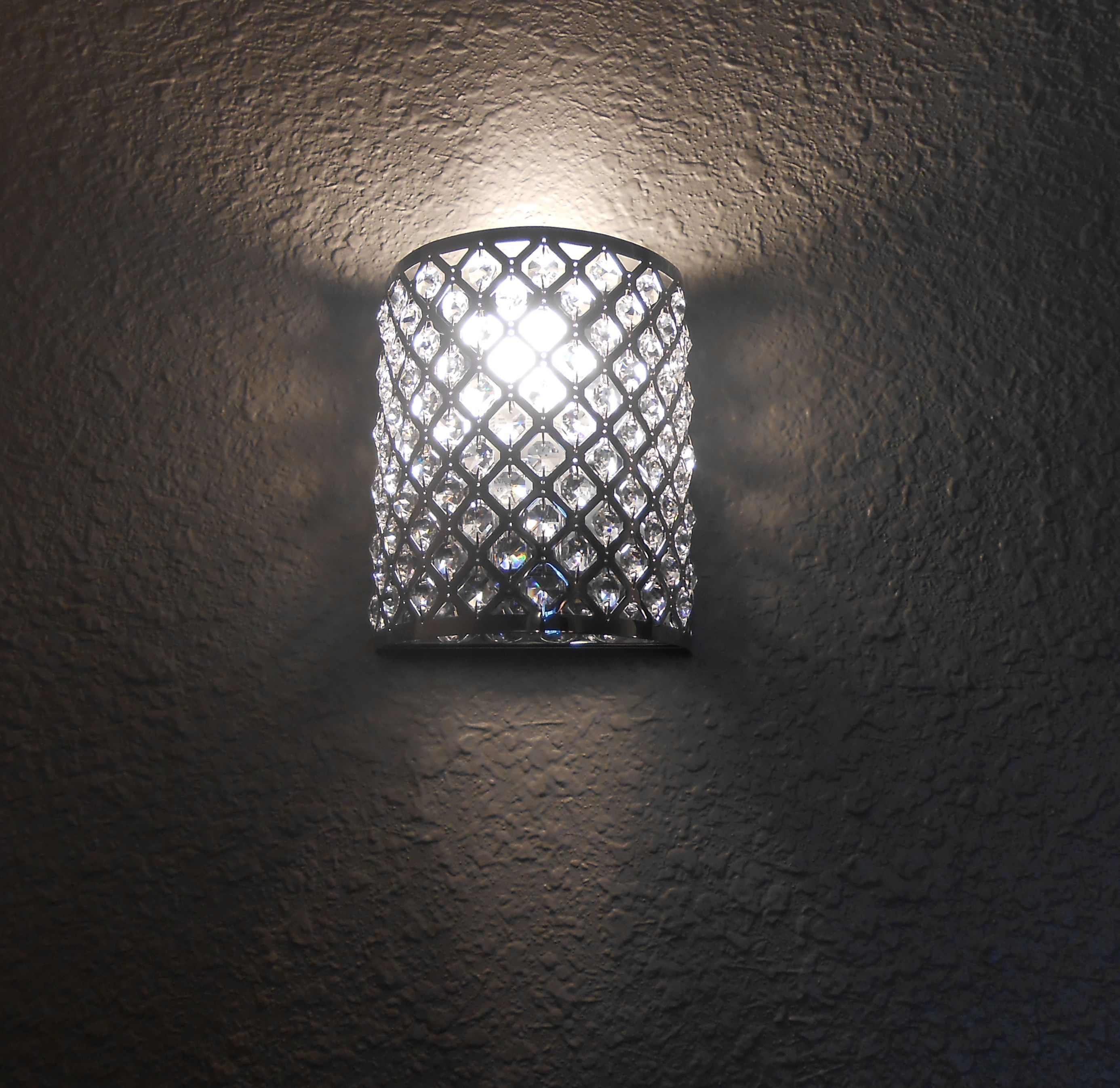 battery operated wall sconces design ideas as home ... on Dining Room Sconce Idea id=23292