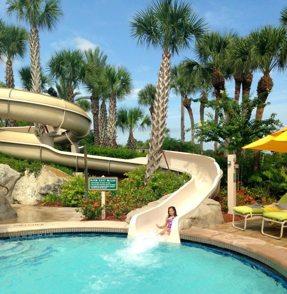 Hyatt Regency Grand Cypress (Orlando, FL) Resort Reviews