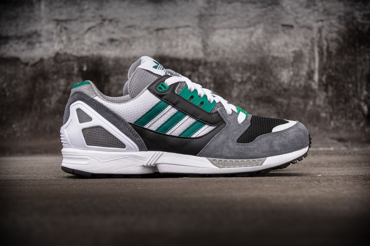 adidas zx 8000 chaussure