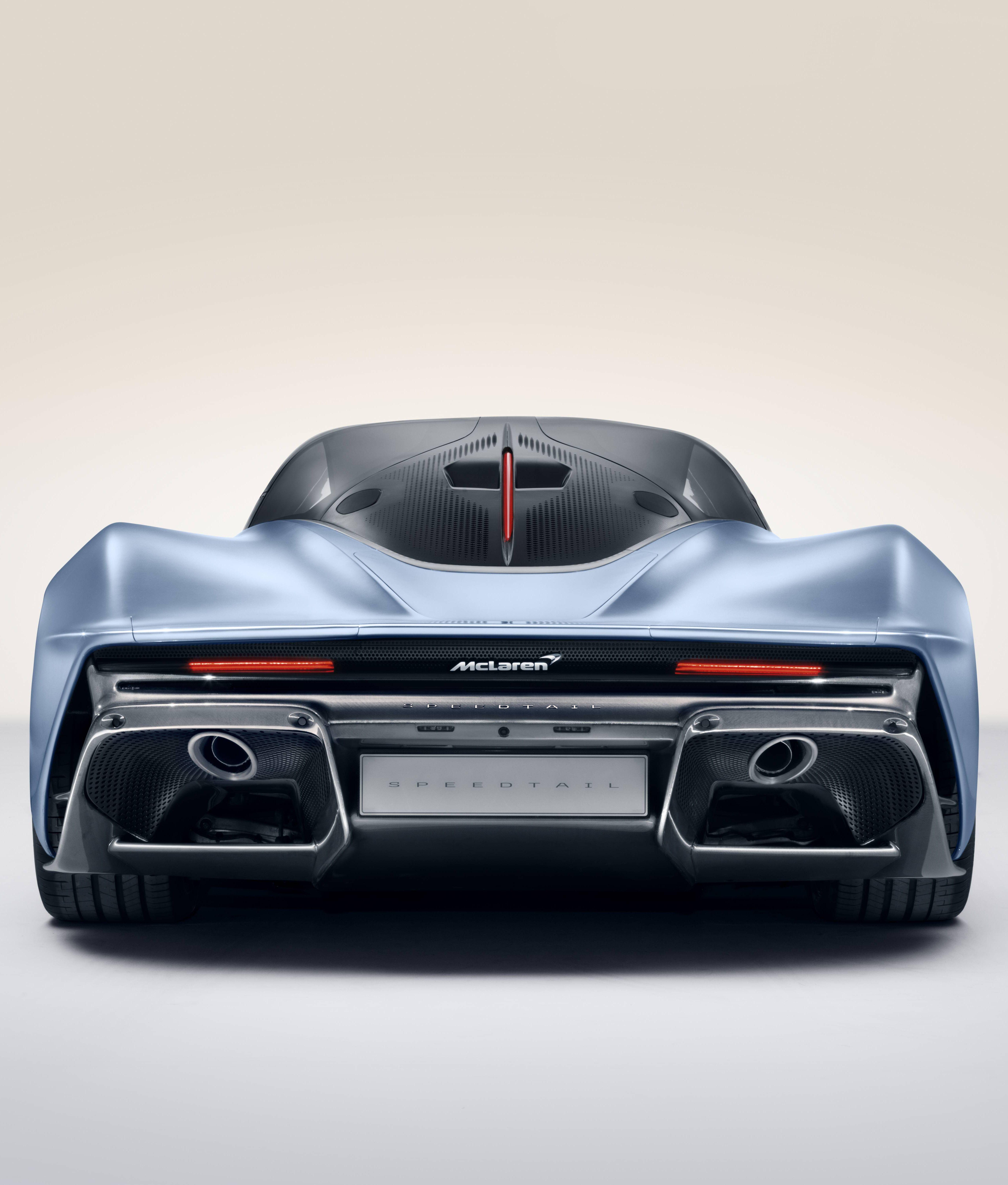 Most Expensive Porsche Car: Audi PB18 E-Tron Supercar Concept