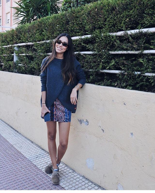 @melissavillarreal