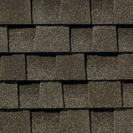 Best Shop Gaf Timberline Natural Shadow 33 Sq Ft Weathered Wood 640 x 480