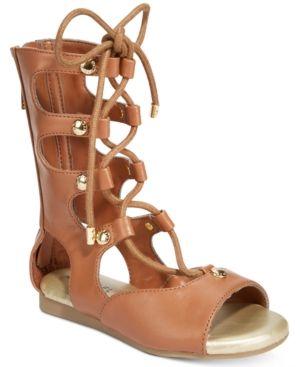 bd535318f0c Michael Kors Demi Carly-t Sandals
