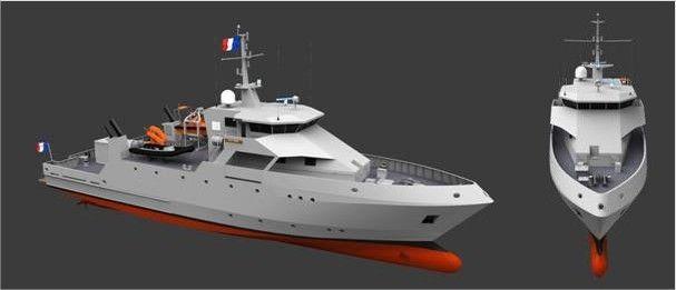 BFM-source-LdDef.jpg (607×261)  http://rpdefense.over-blog.com/article-un-premier-bateau-gris-pour-piriou-110128503.html