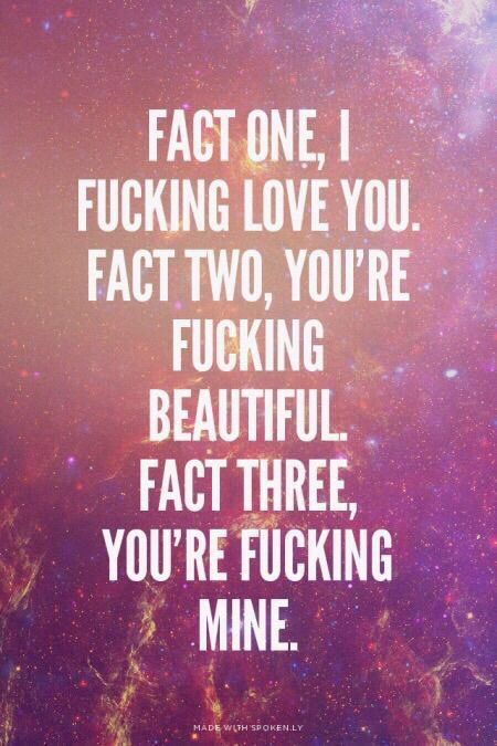 Pin by Journey Liddiard on quotes | Pinterest | Submissive and ...