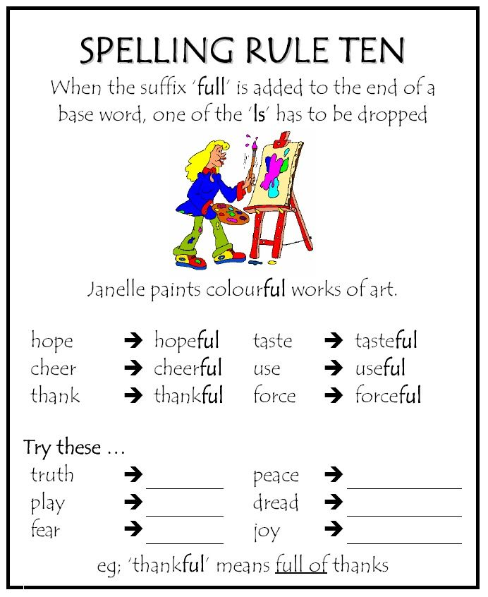 pin by alessia coleman on phonics and spelling pinterest spelling rules spelling and. Black Bedroom Furniture Sets. Home Design Ideas