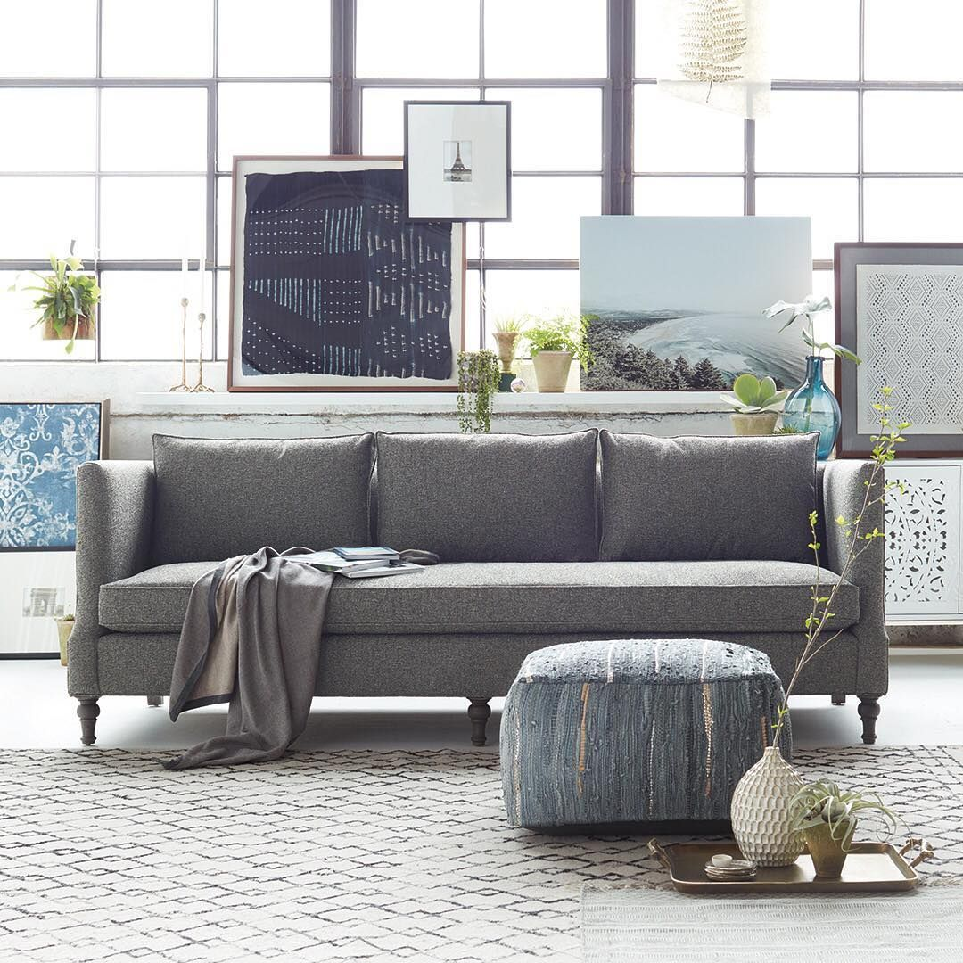 Sofa King Dubai offers the quality Sofa Upholstery