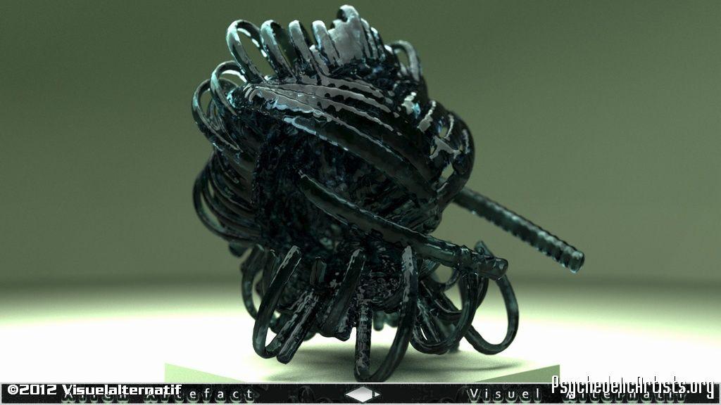 Img2842_alien-artefact.jpg 1,024×576 pixels