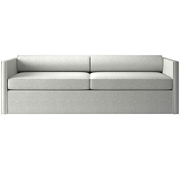 Astonishing Cassidy Bolster Back Orchid Velvet Sofa Client Ssk In Evergreenethics Interior Chair Design Evergreenethicsorg