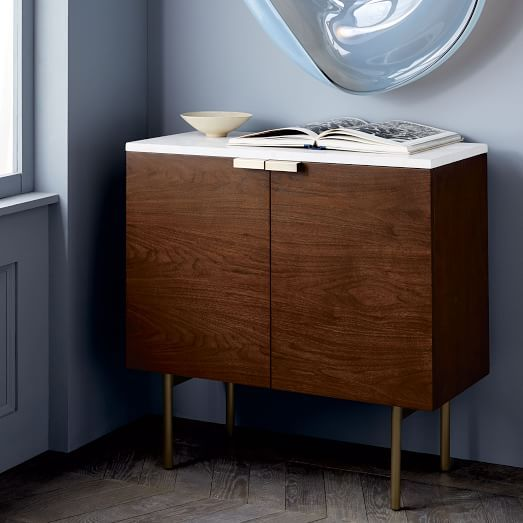 Delphine Small Cabinet Consoles Small cabinet and Apartments