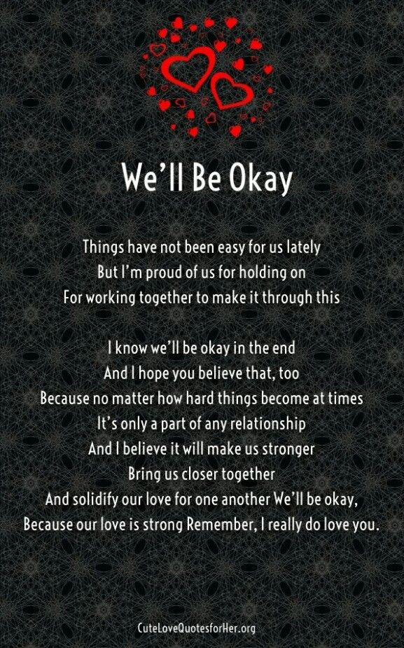 Pin By Samantha Sardo On Marriage Love Quotes For Her Relationship Quotes For Him Troubled Relationship Quotes