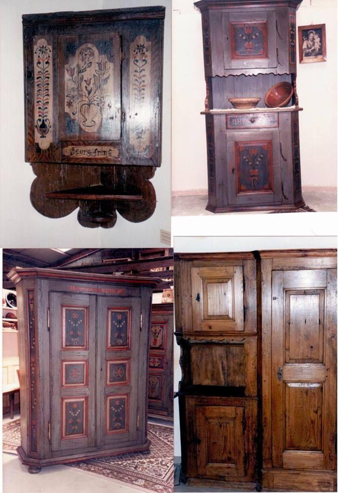 Meubles Traditionnels Alsaciens Renoves Par Alsace Tradition Artisan A Bergheim Alsace France Ret Mobilier De Salon Meubles Traditionnels Materiaux Anciens