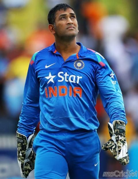 Under His Captaincy India Have Won The The Odi World Cup 2011 As Well As The Twenty20 World Cup 2007 Ms Dhoni Photos Dhoni Wallpapers Ms Dhoni Wallpapers