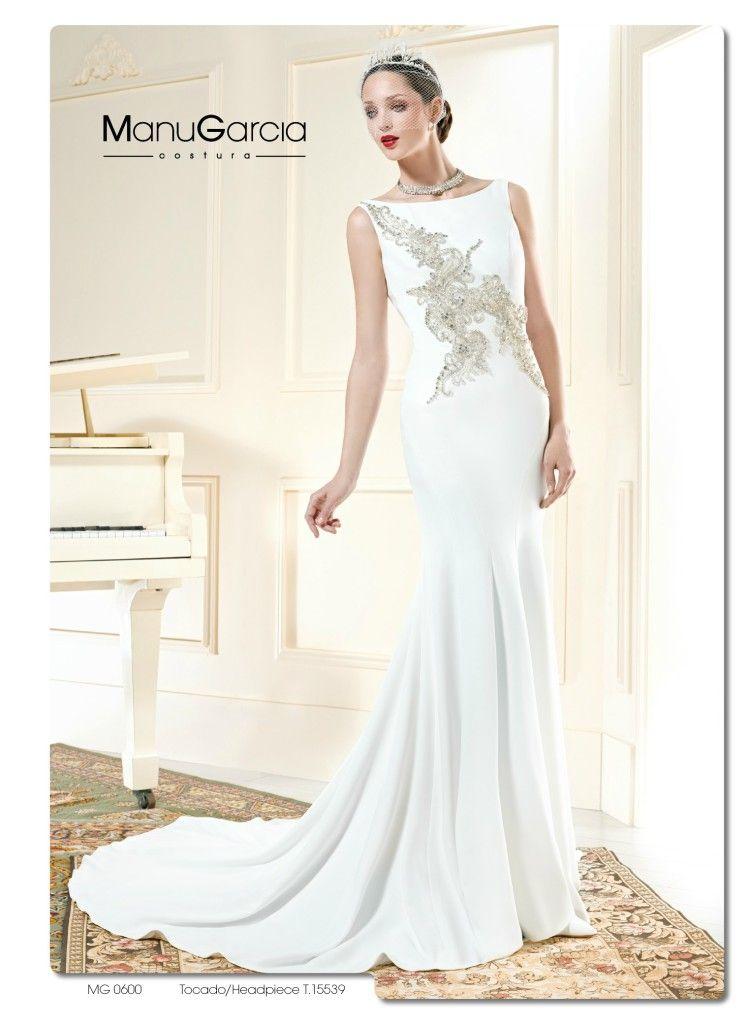 vestidos novia fuente palmera – vestidos de boda