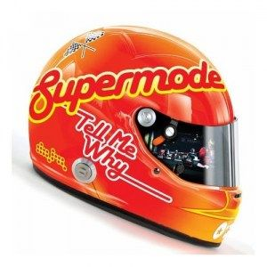 Supermode S Tell Me Why Remixed By T Mass Supermode Tell Me