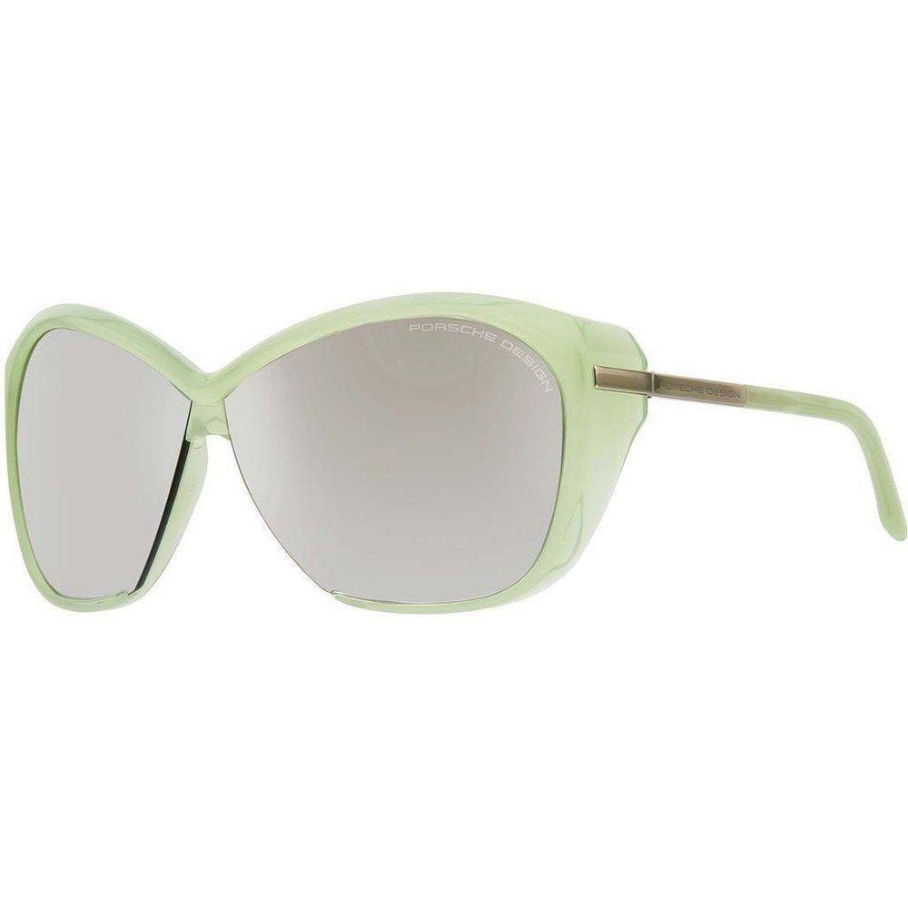 2c0f5e2e83a1b eBay  Sponsored Tom Ford Tom Ford Women s Sunglasses Ft0317 Pink 61 ...