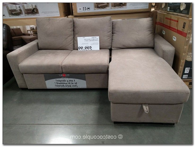 Sectional Sofas Under 600 | Home Decoration | Sectional sofa, Sofa ...