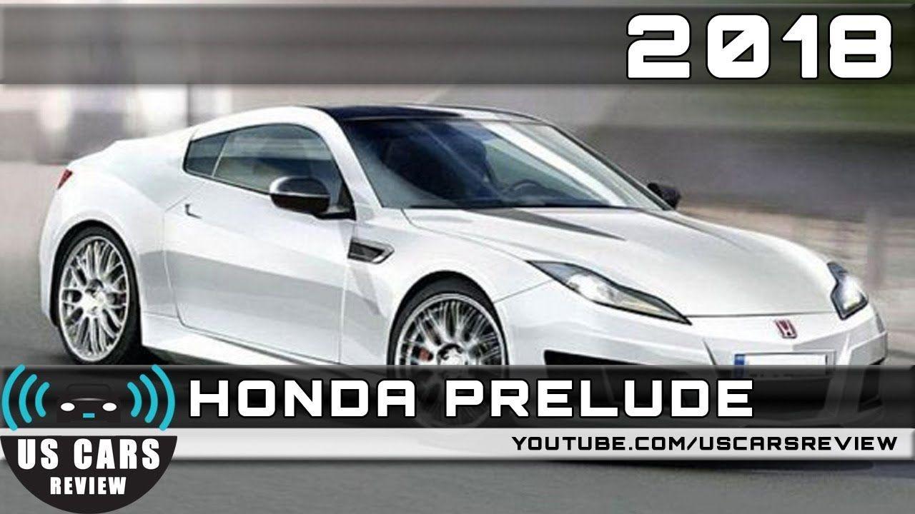 3 Honda Prelude in 3  Honda prelude, Honda, Honda civic