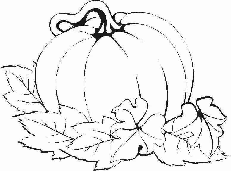 Window Color Malvorlagen Herbst 10 Malvorlagen Kinder Pinterest