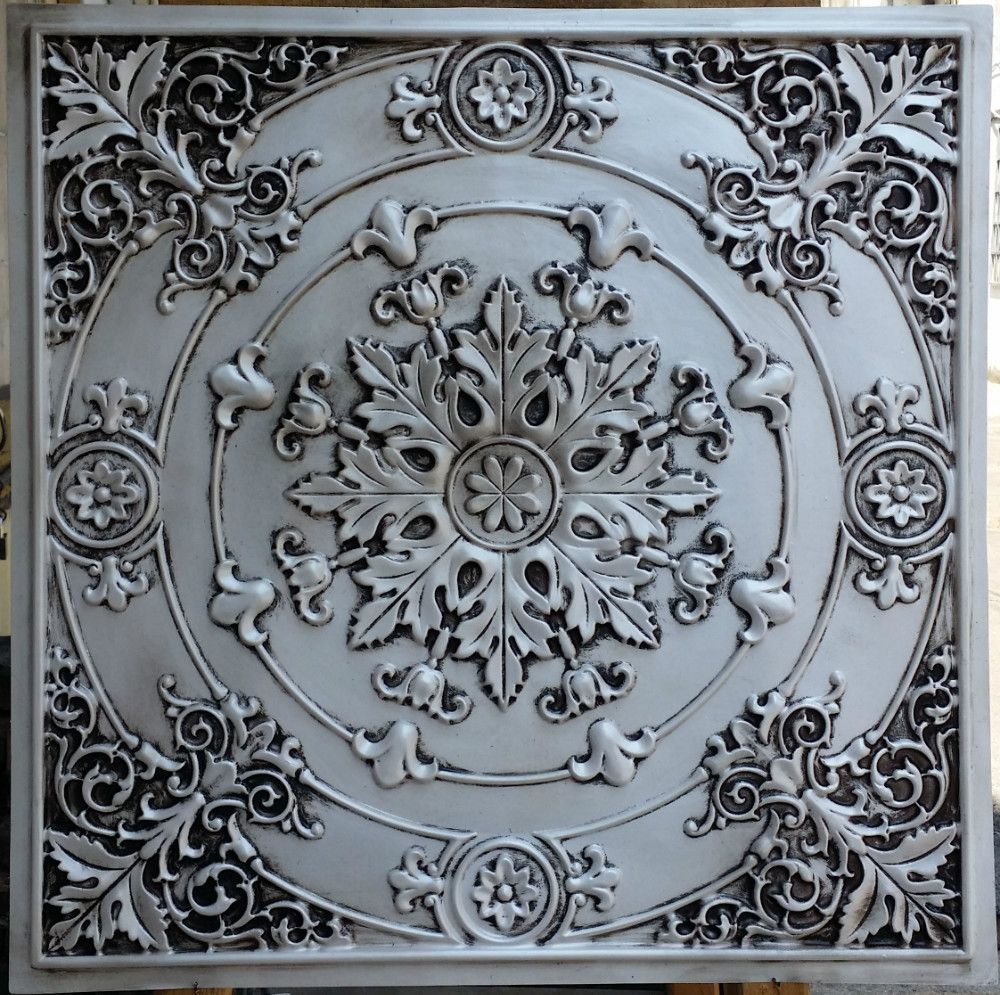 Cheap Decorative Ceiling Tiles Online Get Cheap Decorative Ceiling Tile Aliexpress  Alibaba